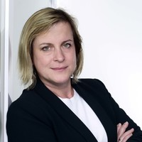 Liudmila Leppik