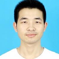 Ling-feng Xu