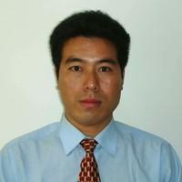 Liangmiao Qiu