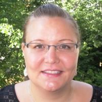 Lina Nordlund