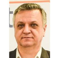 Dr.Ing Vladutu