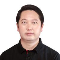 Liangjun Hu