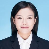 Li Yumin