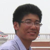 Liangjiao Xue