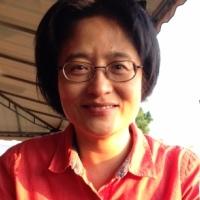 Li-Tzy Wu