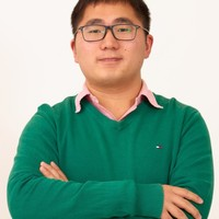 Liang ZOU