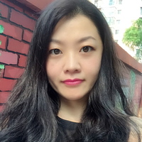 Liu Huiying