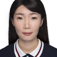 Lin Fu