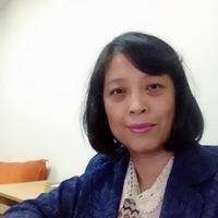 Li Xiao Ling
