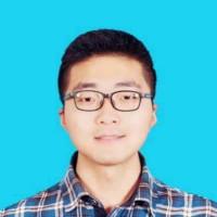 Li Zehan