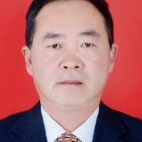 Lianqun Yang