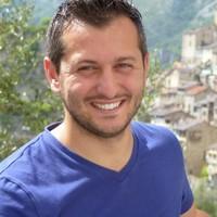 Lionel Guidi