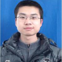 Liang Xiaotian