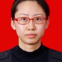Lin Wu