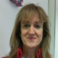 Lorraine O'Driscoll