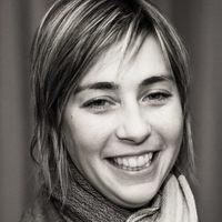 Lora Aroyo