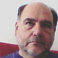 Luis Cernicchiaro