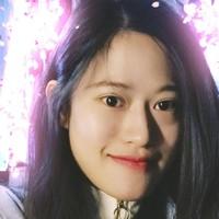 Luye Zhang