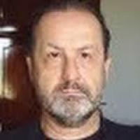 Lucas Dutra