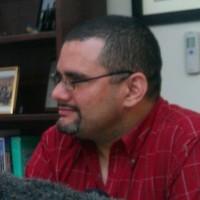 Luis Villanueva-Rivera