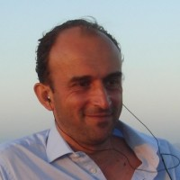 Luciano Fadiga
