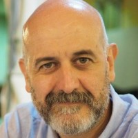 Luciano Sánchez