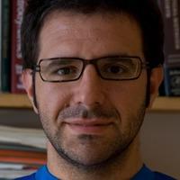 Luca De Vico