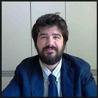Luca Cerniglia