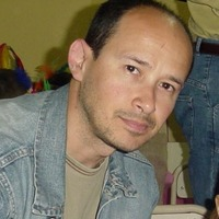 Luis Diambra
