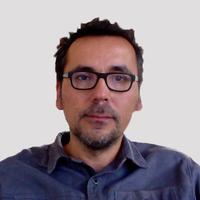 Luis Felipe Hinojosa