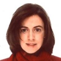 Lydia Jimenez-Diaz