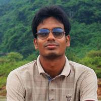 M Shaminur Rahman