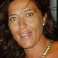 M. Pilar Berrios