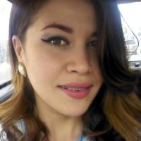 Mariany Loya-Rodriguez