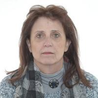 Margarita Arianoutsou