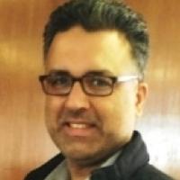 Manpreet Bhatti