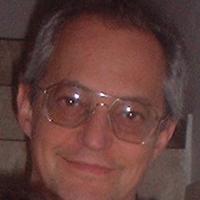 Mauro Fasola
