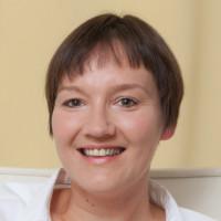 Martina Schroeder
