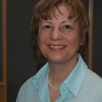 Marie Lipoldova