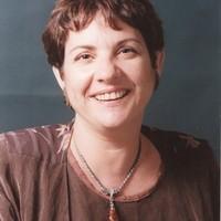 Malka Ashkenazi
