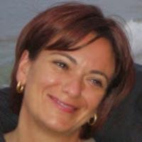 Maria Cristina Albertini
