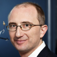 Matej Oresic