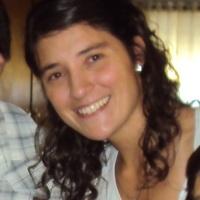 María Dinolfo