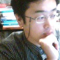 Masashi Okada