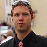 Märt Roosaare