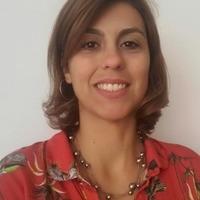 Maíra Padgurschi