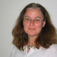 Maritta Heisel