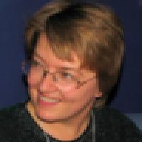 Magdalena Tkacz