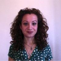 Maddalena Gammella