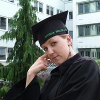 Martyna Molak